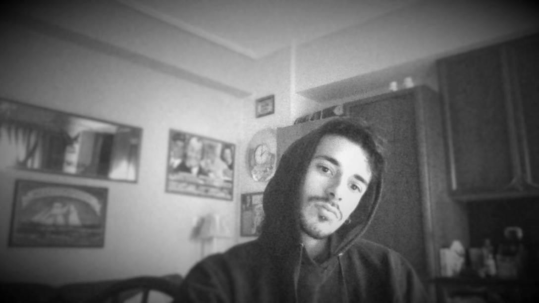 alexis_papadopoulos